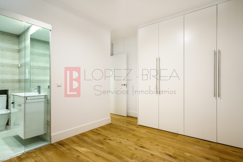 LaFotoBelle-fotografia-inmobiliaria-Desenganyo-15
