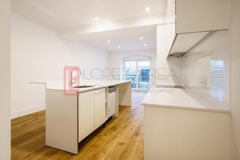 LaFotoBelle-fotografia-inmobiliaria-Desenganyo-3
