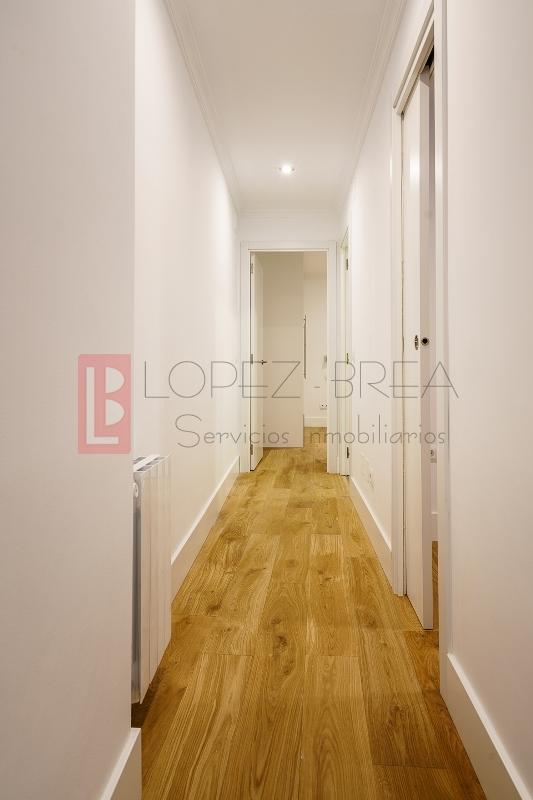 LaFotoBelle-fotografia-inmobiliaria-Desenganyo-6