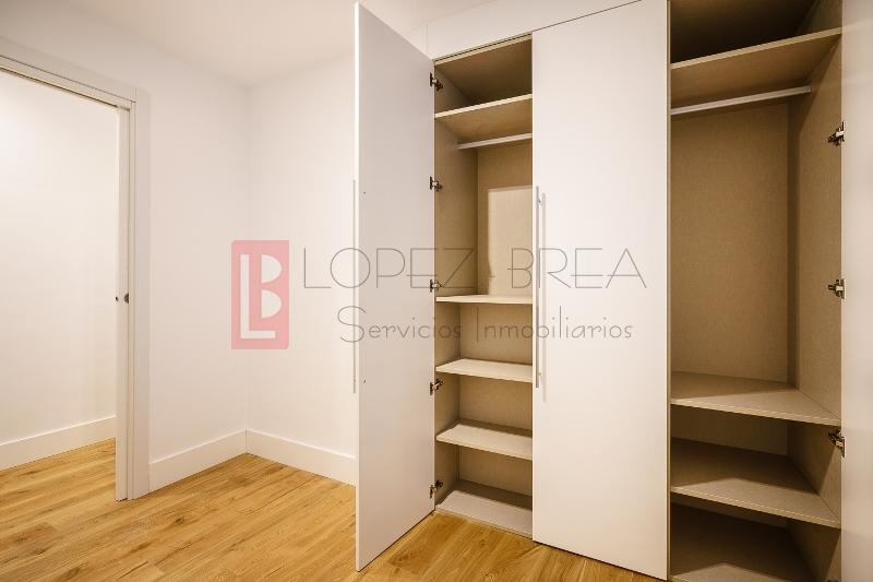 LaFotoBelle-fotografia-inmobiliaria-Desenganyo-9