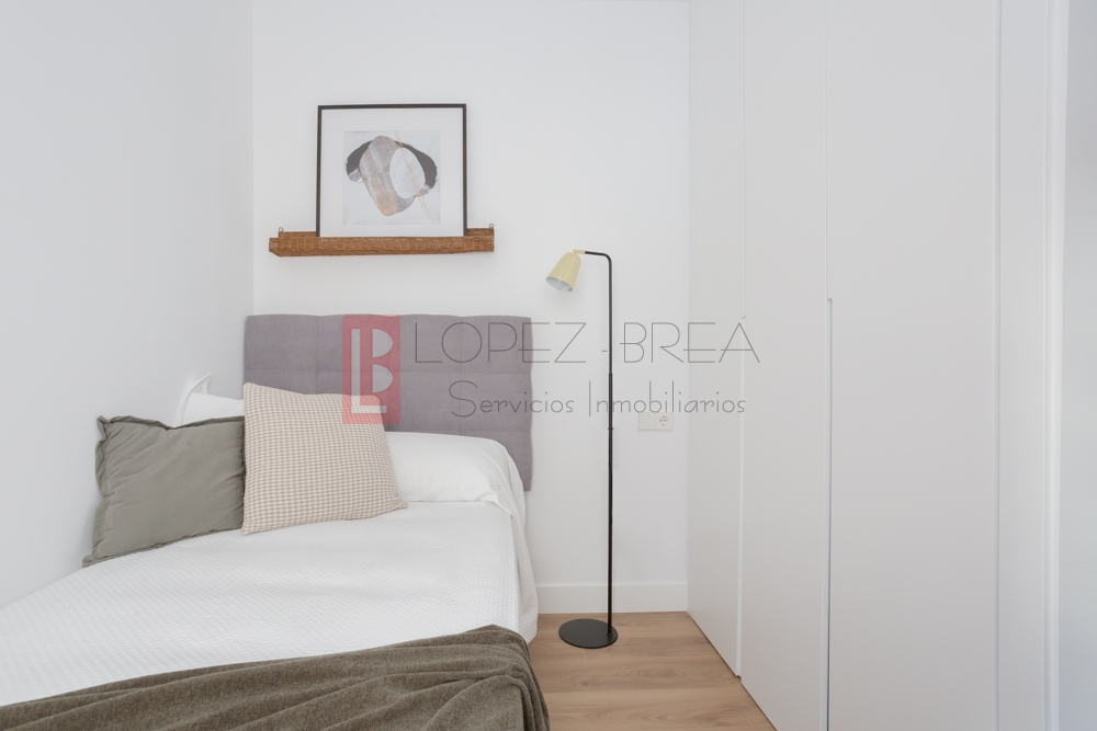 20200925 Claudio Coello 50 - 1 Drcha (Madrid)-19 - LQ