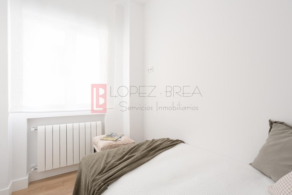 20200925 Claudio Coello 50 - 1 Drcha (Madrid)-20 - LQ