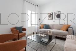 20201222 Lagasca 115 (Madrid)-9 - LQ