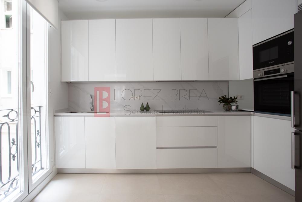 20201218 Hermosilla 36 (Madrid)-23 - LQ