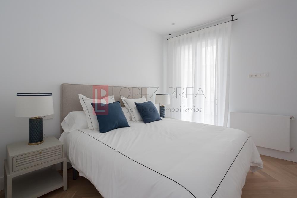 20201218 Hermosilla 36 (Madrid)-25 - LQ
