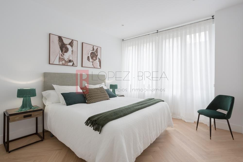 20201218 Hermosilla 36 (Madrid)-28 - LQ