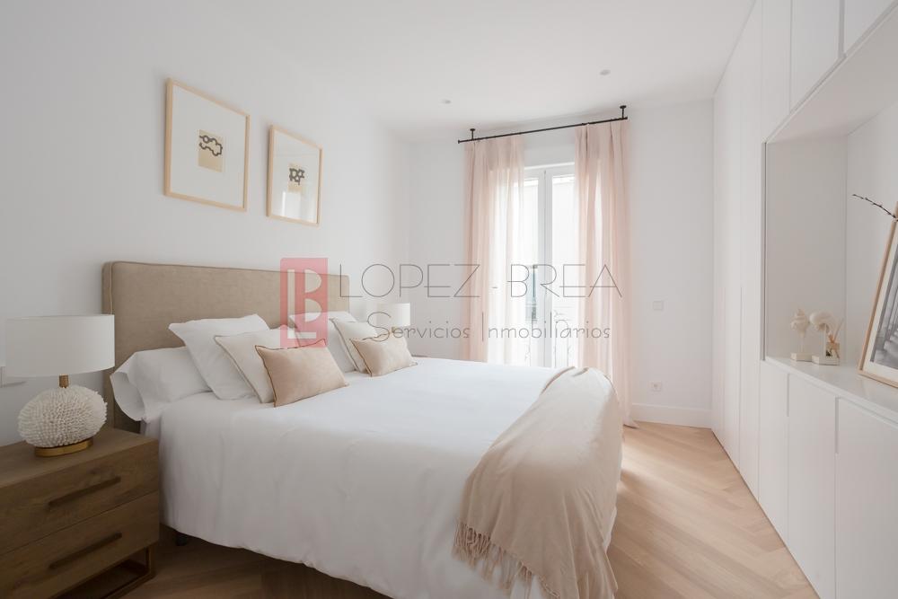 20201218 Hermosilla 36 (Madrid)-29 - LQ