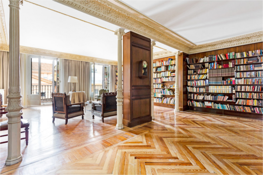 06 biblioteca